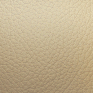 Cottonseed Leather
