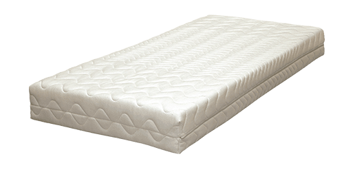 Luxury-Reflex-Mattress