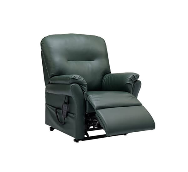 Maple Collection  sc 1 st  Oak Tree Mobility : recliner chairs for disabled - islam-shia.org