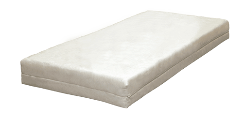 Oak-Latex-Mattress_