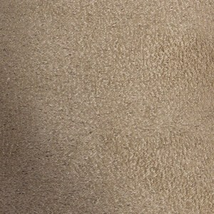 Oak Tree Suede Biege
