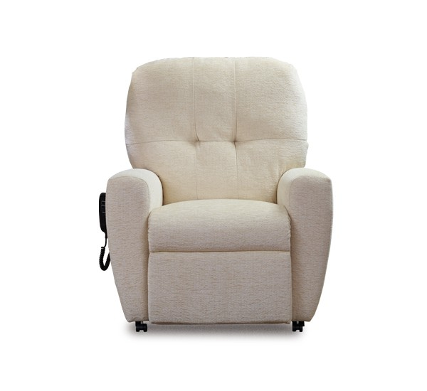 Tulip Collection  sc 1 st  Oak Tree Mobility & Rise and Recline Chairs and Settees | Oak Tree Mobility islam-shia.org
