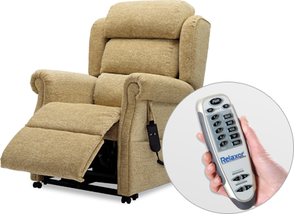 Recliner Chairs For The Elderly Bristol Recliner Chairs