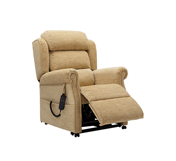 Oak Tree Rise And Recliner Chairs Oak Tree Mobility