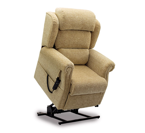 Rise And Recline Chairs And Settees Oak Tree Mobility