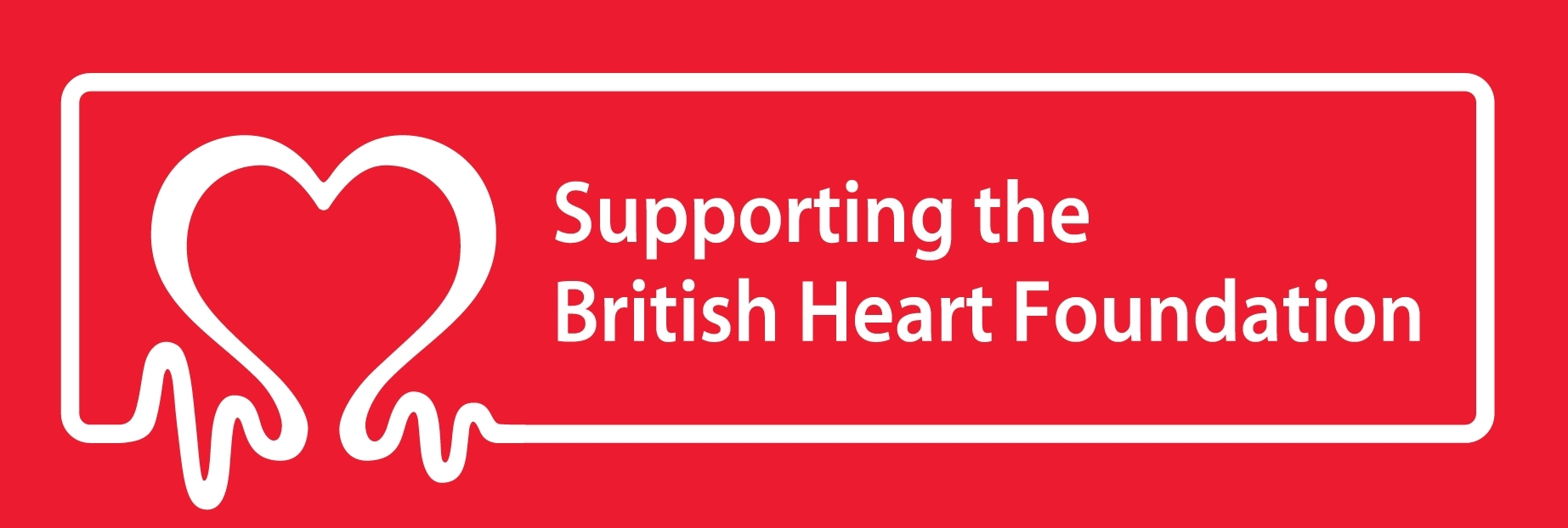 Oak Tree Mobility in support of the British Heart Foundation