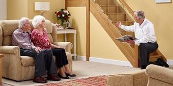 https://oaktreemobility.co.uk/wp-content/uploads/stairlift-slider-new-2.jpg