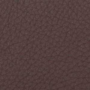 Mocca Leather Fabric